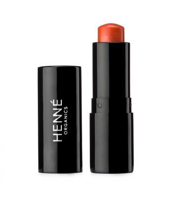 Luxury Lip Tint - Coral