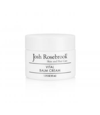 Vital Balm Cream 45 ml