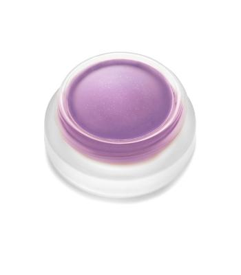 Lip Shine Royal