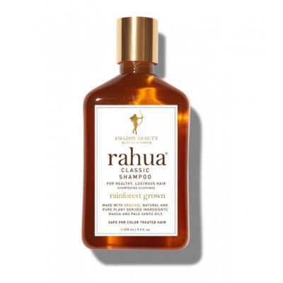 Rahua Classic Shampoo