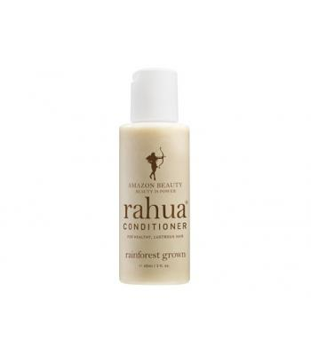 Rahua Conditioner Travel Size