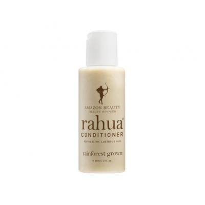 Rahua Classic Conditioner Travel Size