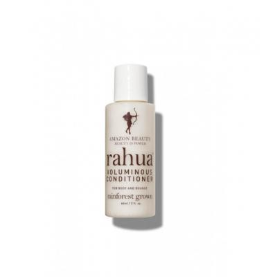 Rahua Voluminous Conditioner Travel Size