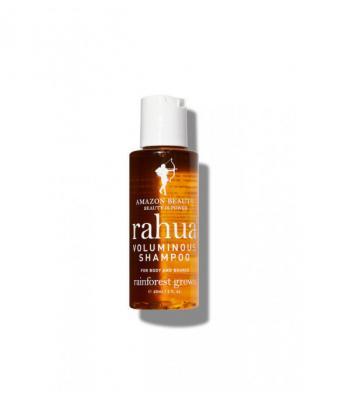 Rahua Voluminous Shampoo Travel Size