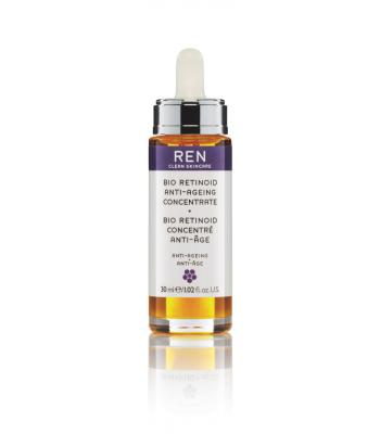 Bio Retinoid Anti-Wrinkle Concentrate
