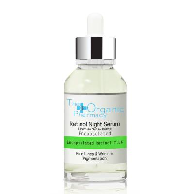 Retinol Night Serum