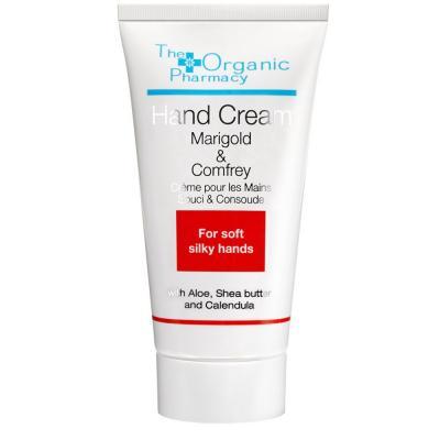 Marigold & Comfrey Hand Cream