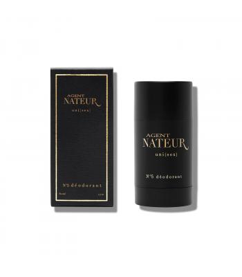 Holi Uni (Sex) N5 Deodorant