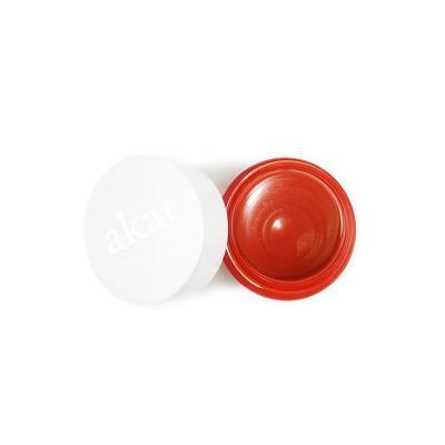 Ruby Lip Restoration