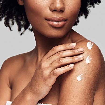 Beyond Skincare