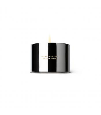 Vela Candle Jungle
