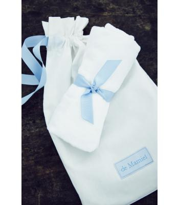 Cleansing Cloth Pack of 3