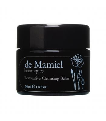 Restorative Cleansing Balm - 50 ml