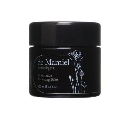 Restorative Cleansing Balm - 100 ml