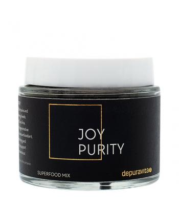 Joy Purity