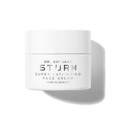 Super Anti-Aging Face Cream