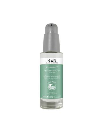 Evercalm Redness Relief Serum