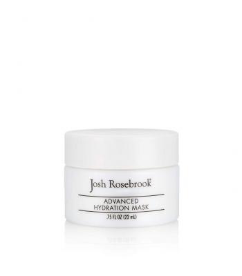 Advanced Hydration Mask 22 ml