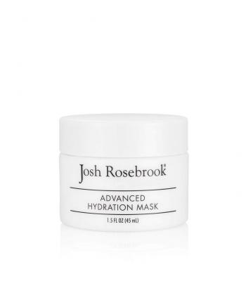 Advanced Hydration Mask 45 ml