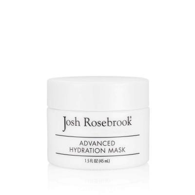 Advanced Hydration Mask 45 ml