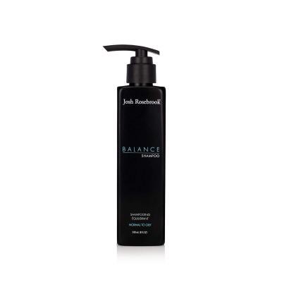 Balance Shampoo 240 ml