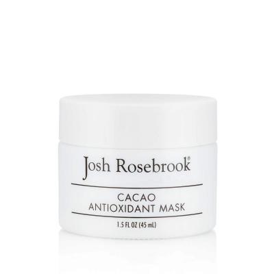 Cacao Antioxidant Mask 45 ml