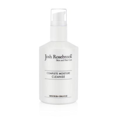 Complete Moisture Cleanse 120 ml