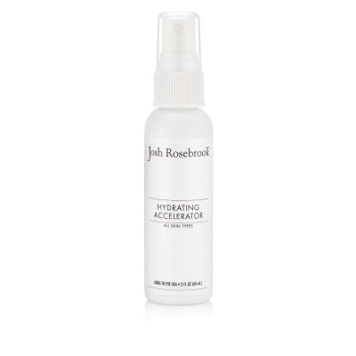 Hydrating Accelerator 60 ml
