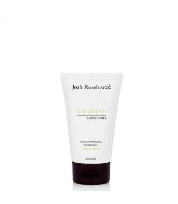 Nourish Conditioner 60 ml