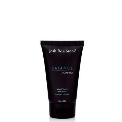Balance Shampoo 60 ml