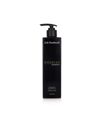 Nourish Shampoo 240 ml