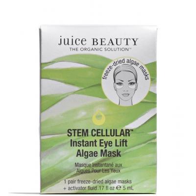 STEM CELLULAR Instant Eye Lift Algae Mask