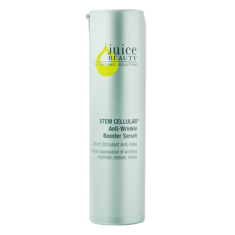 Stem Cellular 2-in-1 Cleanser by Juice Beauty #10