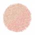 Colore Luminizer: Cream Marigold