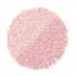 Colore Luminizer: Blush Rose