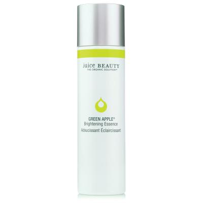 Green Apple Brightening Essence
