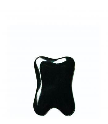 Lanshin Intro Gua Sha tool - Nephrite