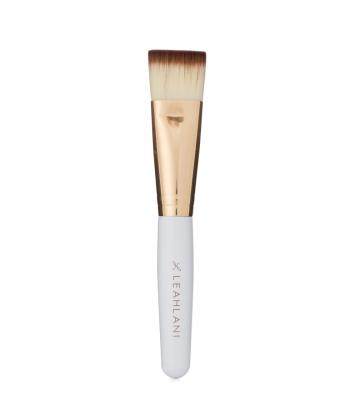 Leahlani Mask Brush