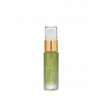 Happy Hour Balancing Serum Travel