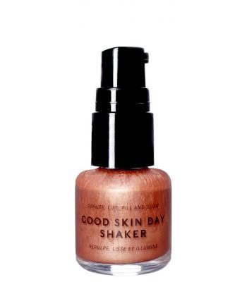 Good Skin Day Shaker - Tinted