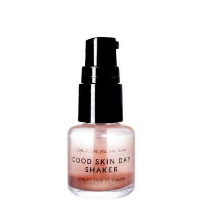 Good Skin Day Shaker - Tinted