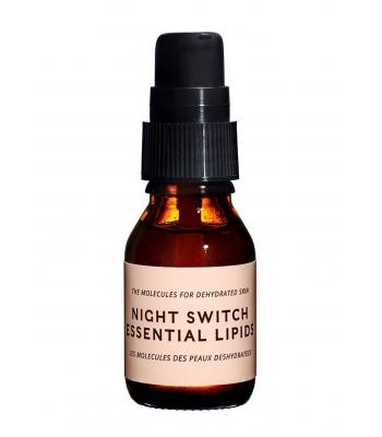 Night Switch Essential Lipids