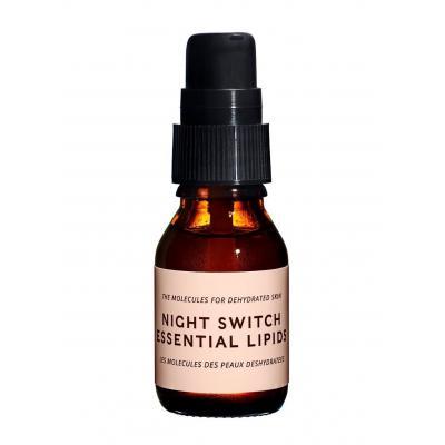Night Switch Essential Lipids