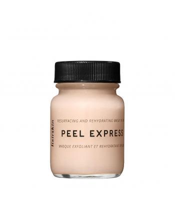 Peel Express