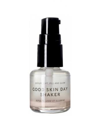 Good Skin Day Shaker