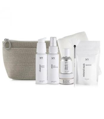 The Radiance Kit