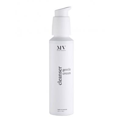 Gentle Cream Cleanser - 120 ml