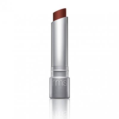 RMS Lipstick Collection