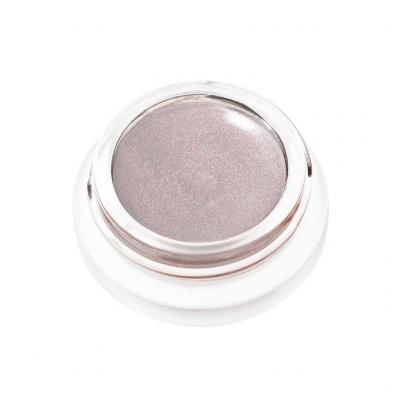 Eye Polish - Aura