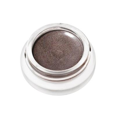 Eye Polish - Magnetic